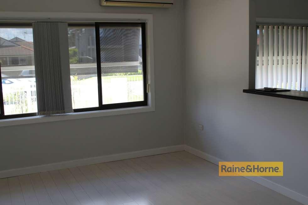 Third view of Homely house listing, 46 Ridge Street, Ettalong Beach NSW 2257