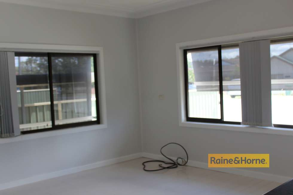 Fourth view of Homely house listing, 46 Ridge Street, Ettalong Beach NSW 2257