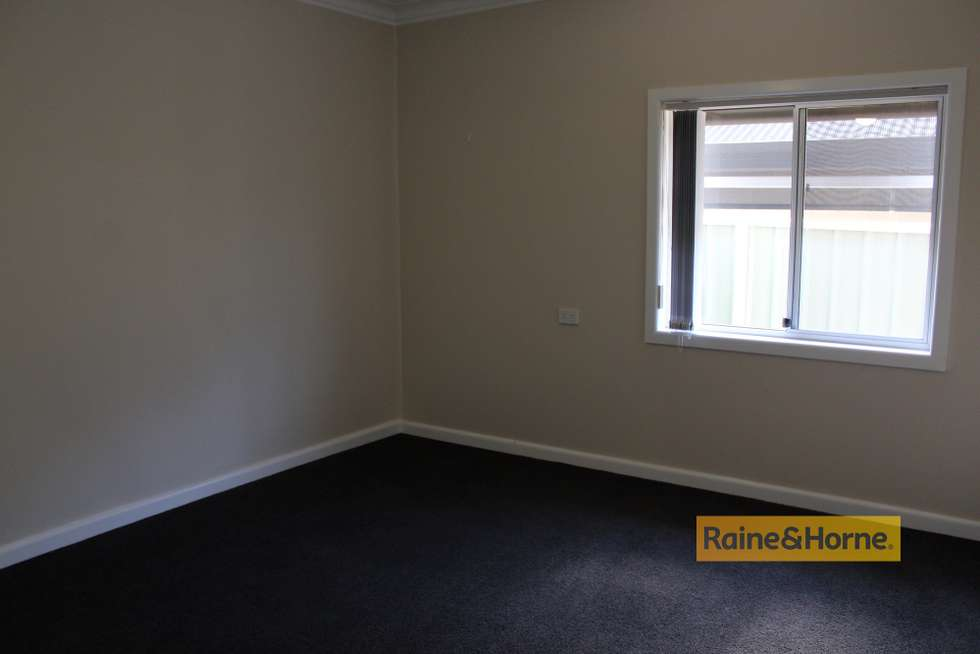 Fifth view of Homely house listing, 46 Ridge Street, Ettalong Beach NSW 2257