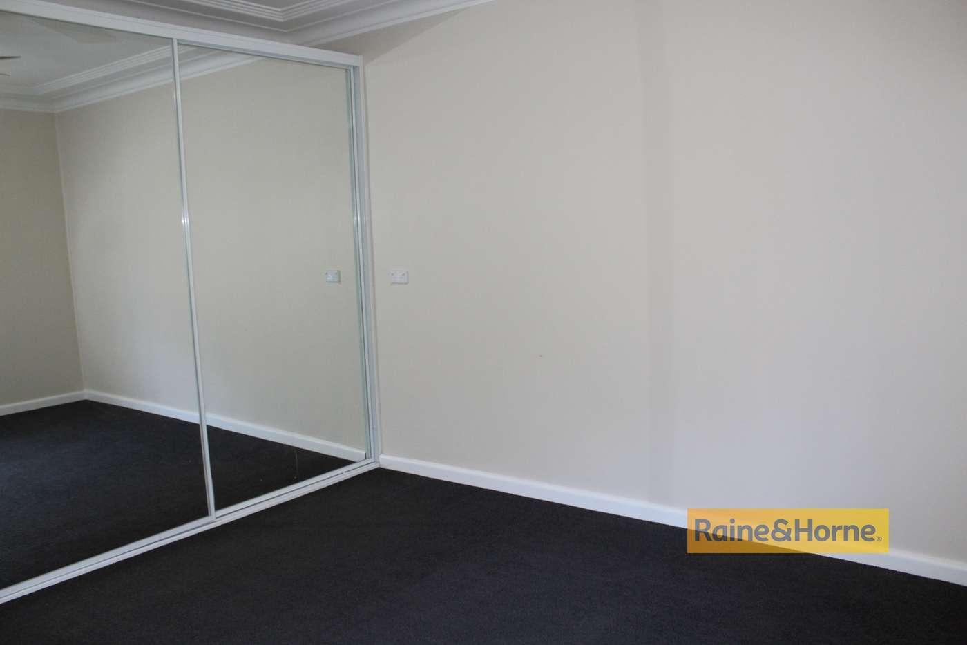 Sixth view of Homely house listing, 46 Ridge Street, Ettalong Beach NSW 2257