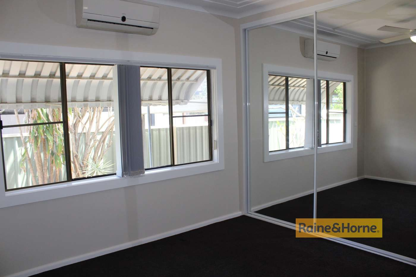 Seventh view of Homely house listing, 46 Ridge Street, Ettalong Beach NSW 2257