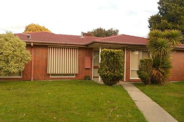 23 Navarre Court, Meadow Heights VIC 3048