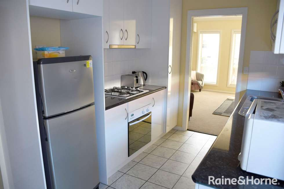 Fifth view of Homely townhouse listing, 1/32 Eulong Lane, Wagga Wagga NSW 2650