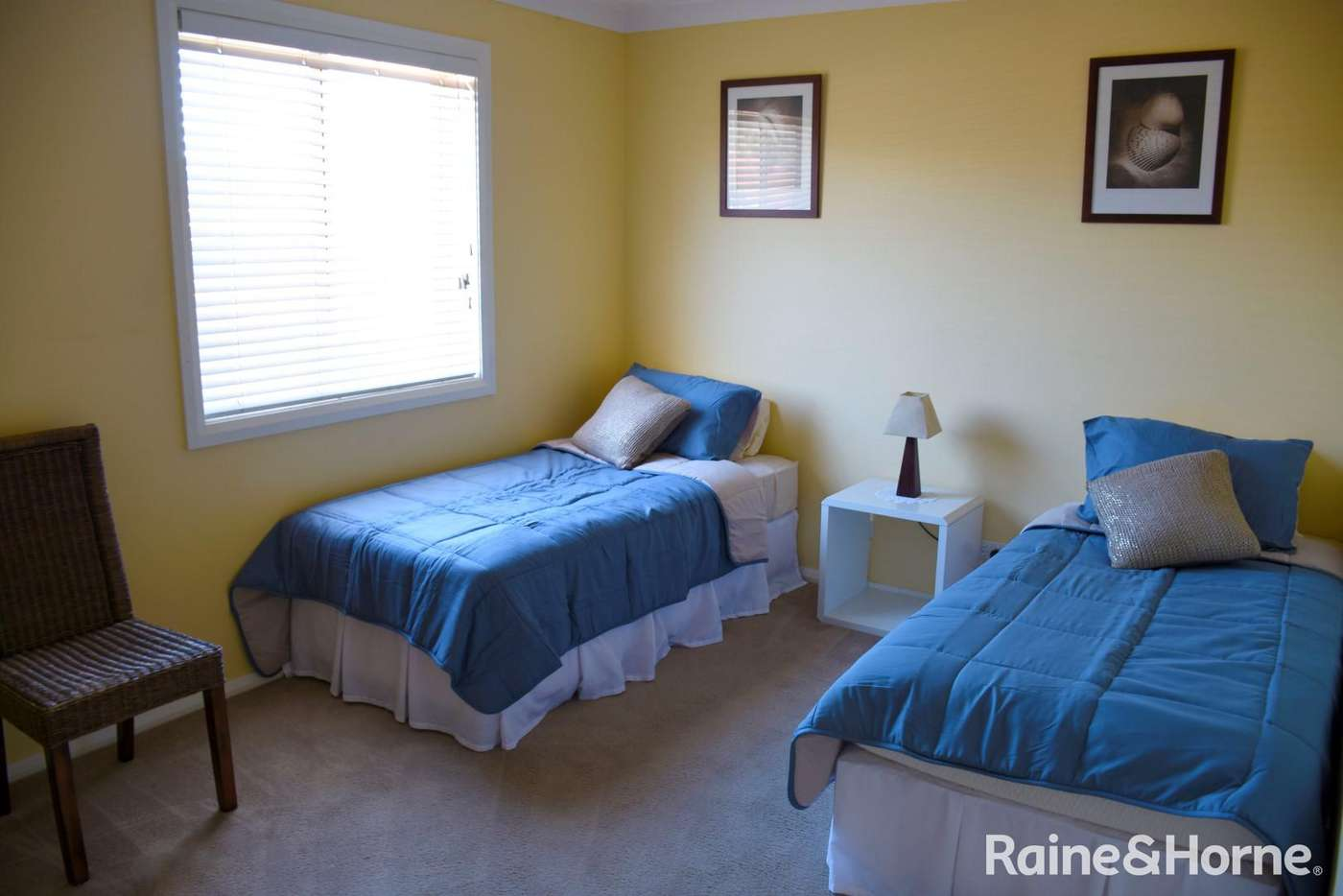 Seventh view of Homely townhouse listing, 1/32 Eulong Lane, Wagga Wagga NSW 2650