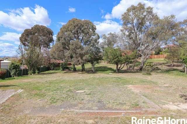 102 Esrom Street, West Bathurst NSW 2795
