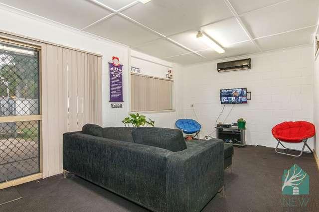 114 Fremantle Road, Gosnells WA 6110