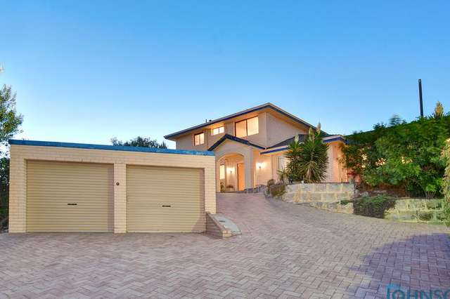 9 Perry Place, Quinns Rocks WA 6030
