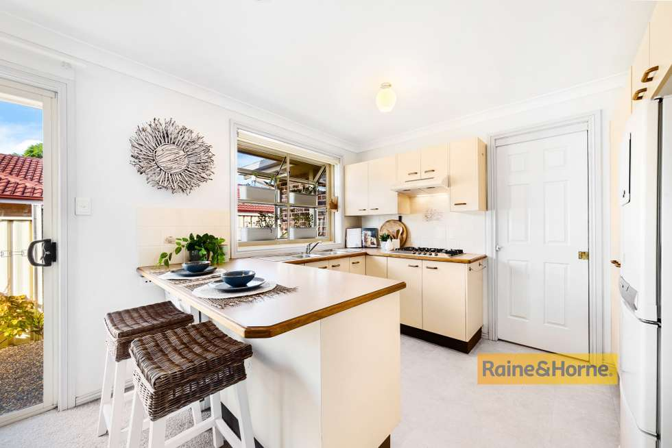 Fourth view of Homely villa listing, 3/31 Allfield Road, Woy Woy NSW 2256