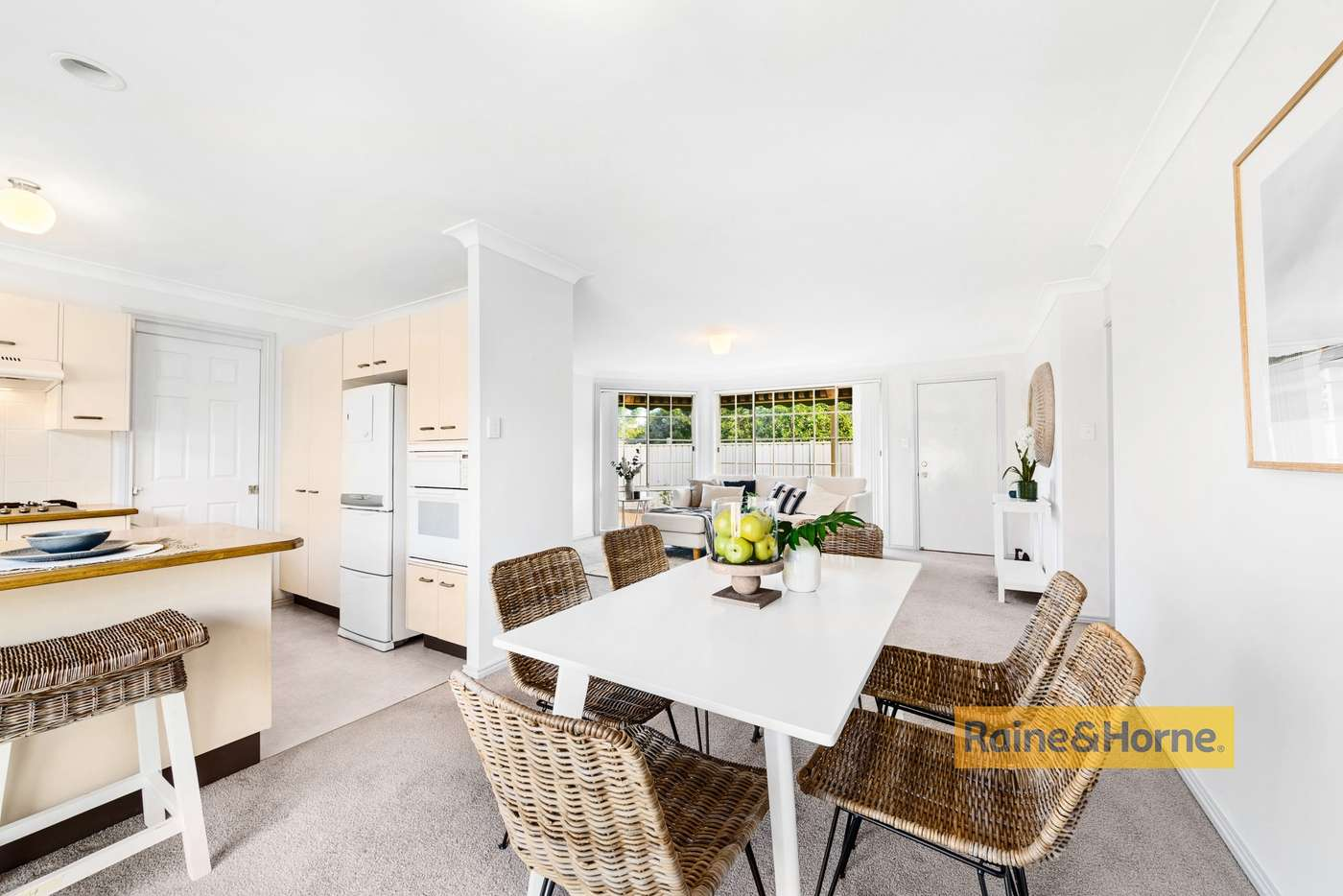 Fifth view of Homely villa listing, 3/31 Allfield Road, Woy Woy NSW 2256