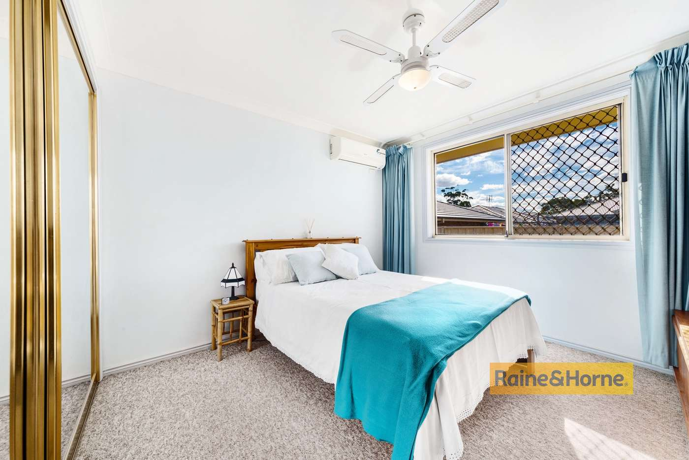 Sixth view of Homely villa listing, 3/31 Allfield Road, Woy Woy NSW 2256