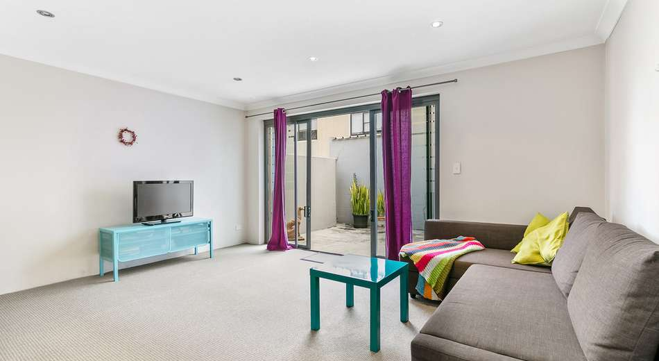 1/87-91 Abercrombie Street, Chippendale NSW 2008