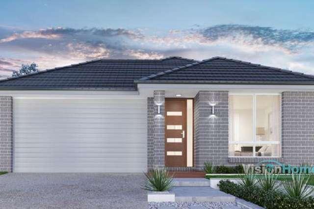 493 New Road, Yarrabilba QLD 4207