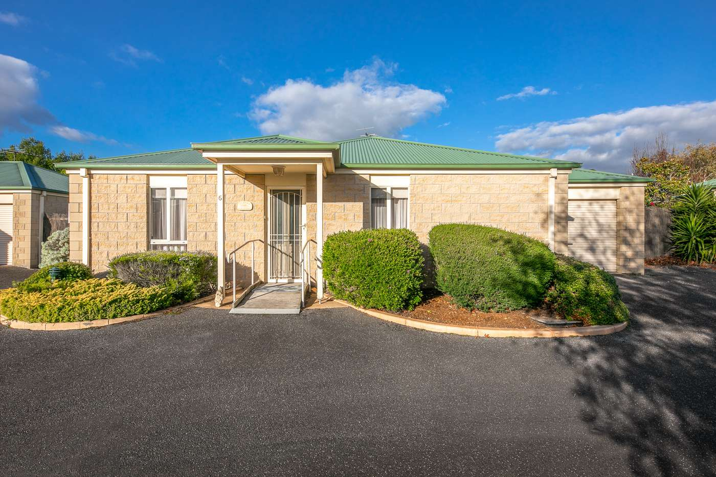 Main view of Homely house listing, 5/176 Station Road, New Gisborne VIC 3438
