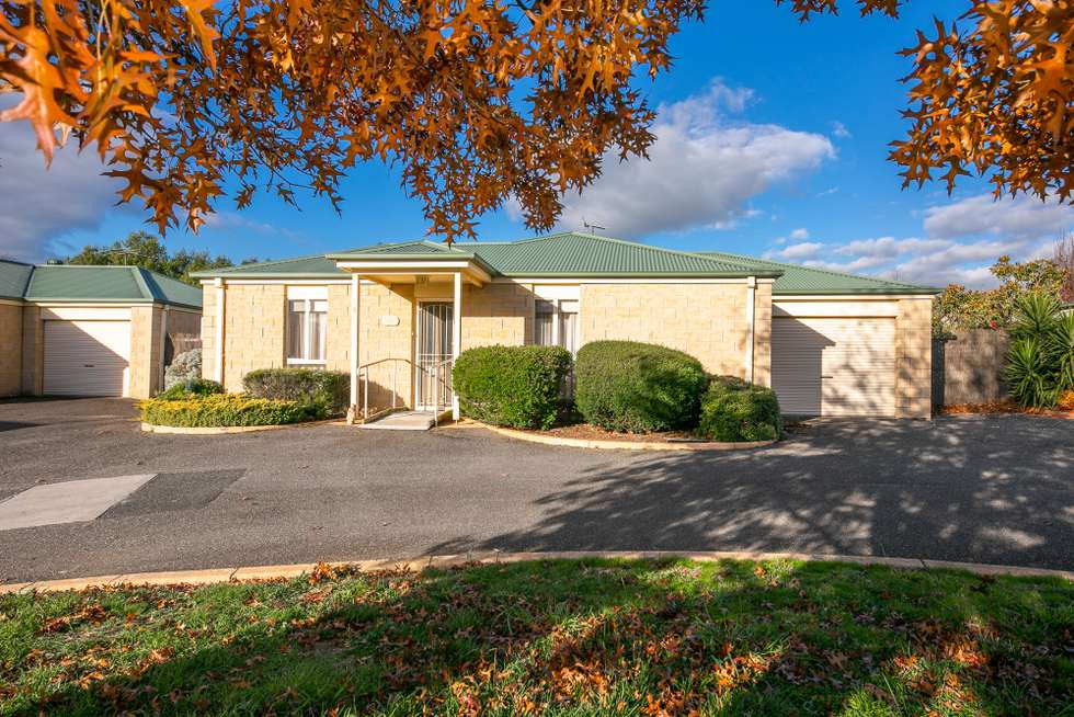 Second view of Homely house listing, 5/176 Station Road, New Gisborne VIC 3438