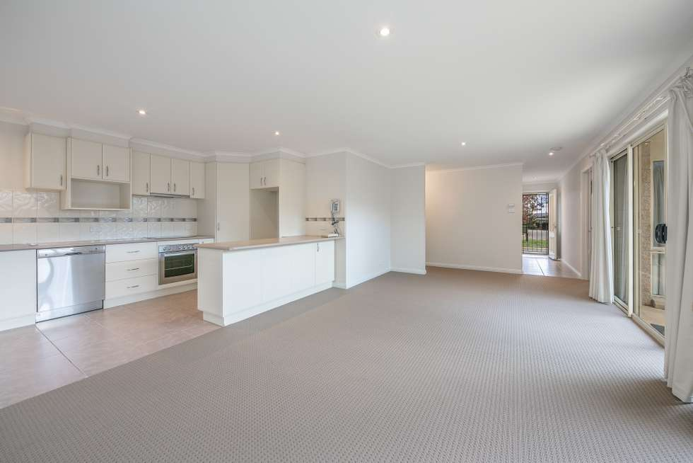 Third view of Homely house listing, 5/176 Station Road, New Gisborne VIC 3438