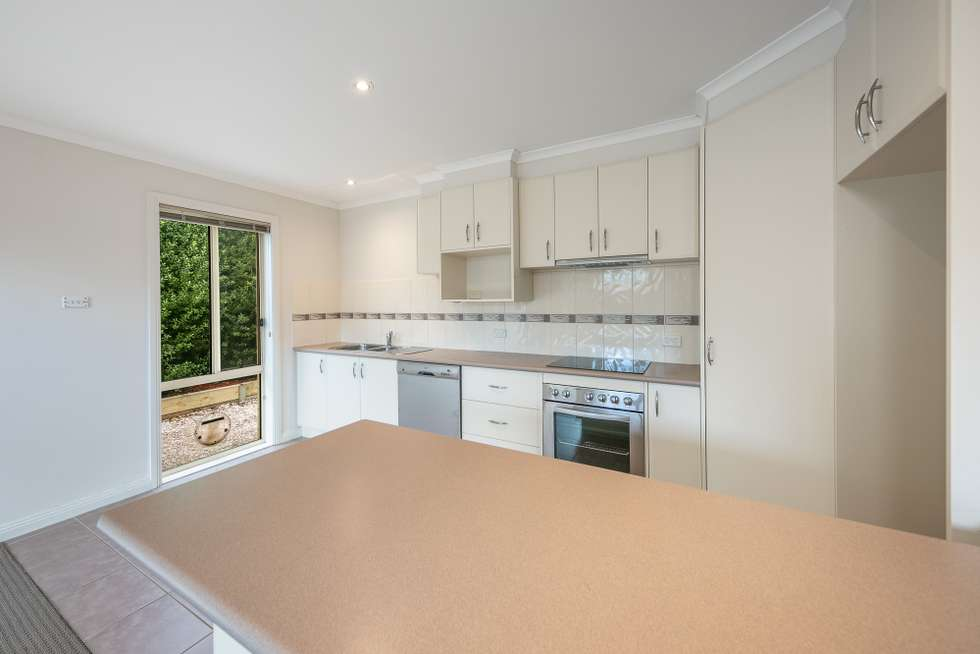 Fourth view of Homely house listing, 5/176 Station Road, New Gisborne VIC 3438