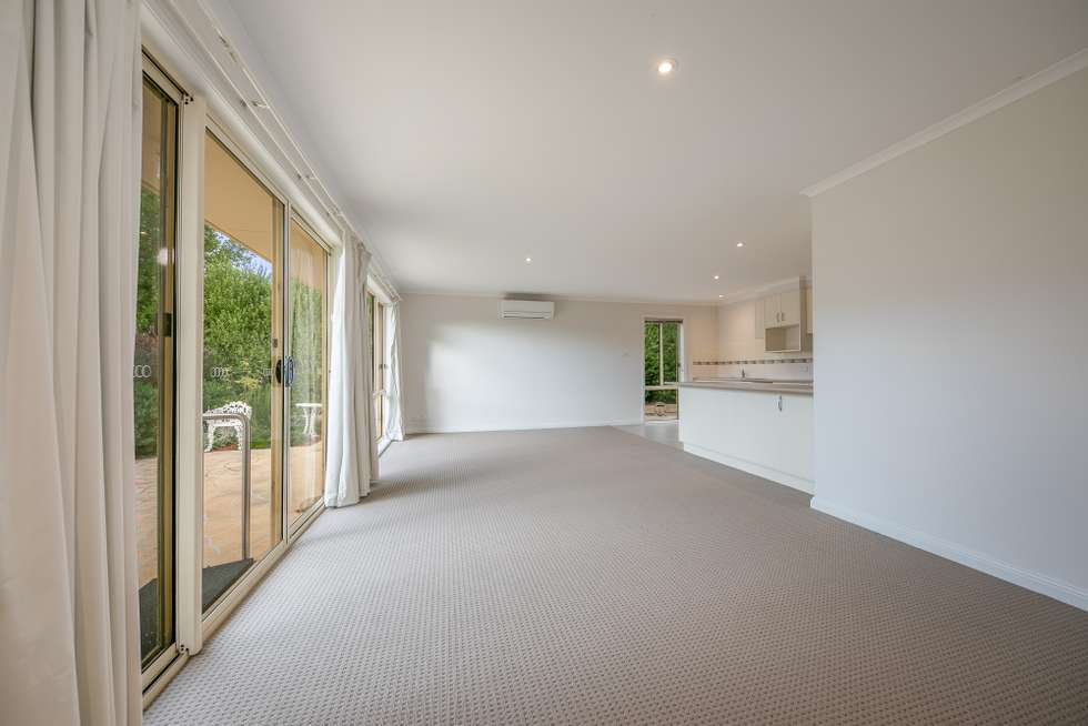 Fifth view of Homely house listing, 5/176 Station Road, New Gisborne VIC 3438