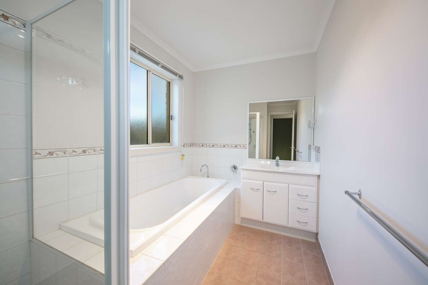 Sixth view of Homely house listing, 5/176 Station Road, New Gisborne VIC 3438