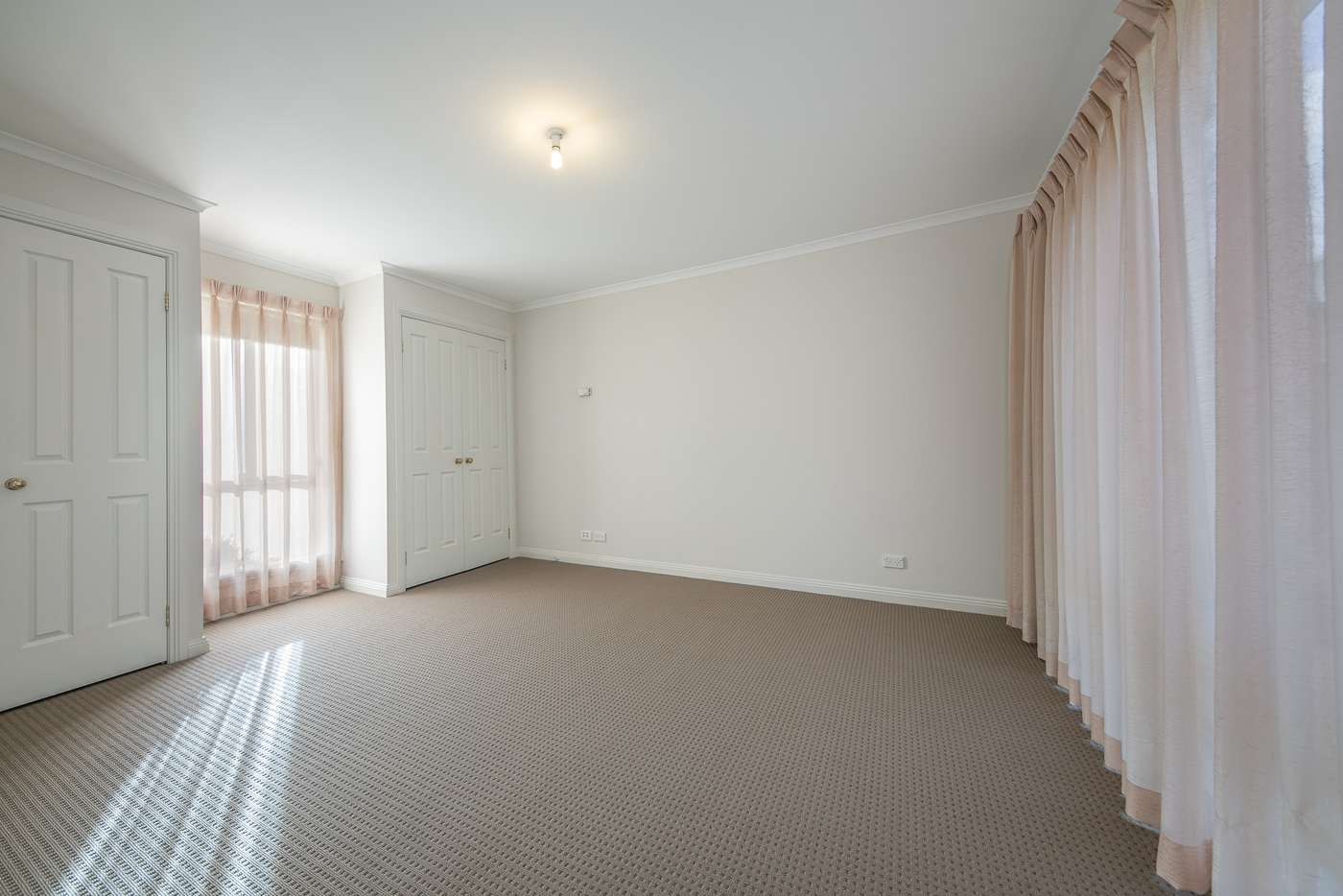 Seventh view of Homely house listing, 5/176 Station Road, New Gisborne VIC 3438