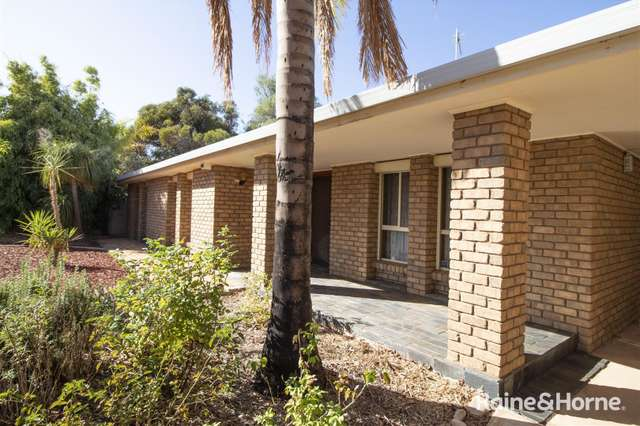 3 Munro Court, Port Augusta West SA 5700