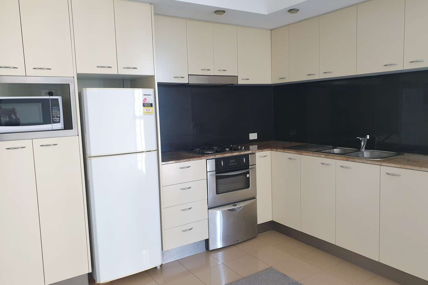 Seventh view of Homely unit listing, 2210/70 Mary Street, Brisbane City QLD 4000