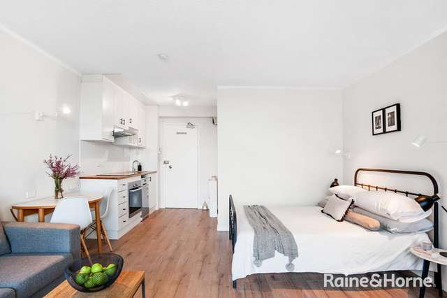 104/284 Pacific Hwy, Greenwich NSW 2065