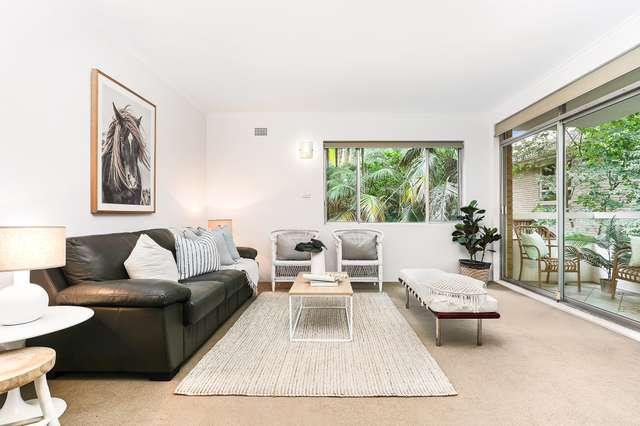 1/260 New South Head Road, Double Bay NSW 2028