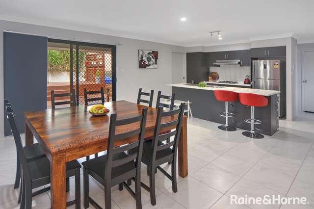 14 Kauri Street, Worrigee NSW 2540