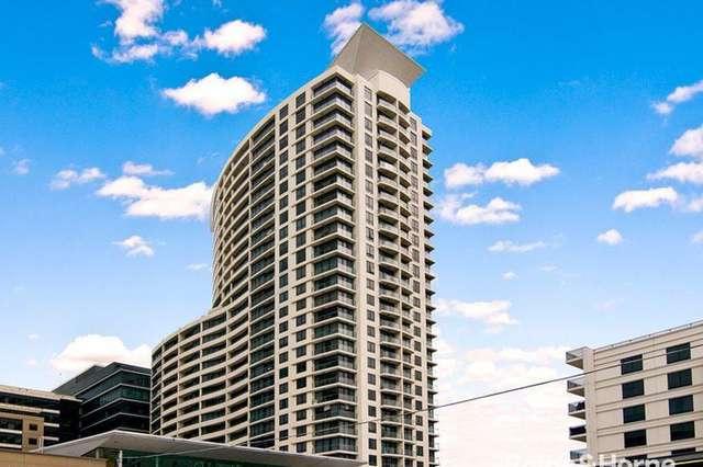 1301/3 Herbert Street, St Leonards NSW 2065