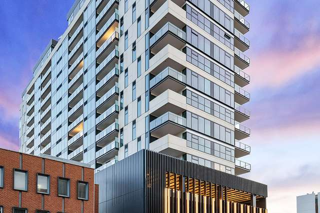 304/297 Pirie Street, Adelaide SA 5000