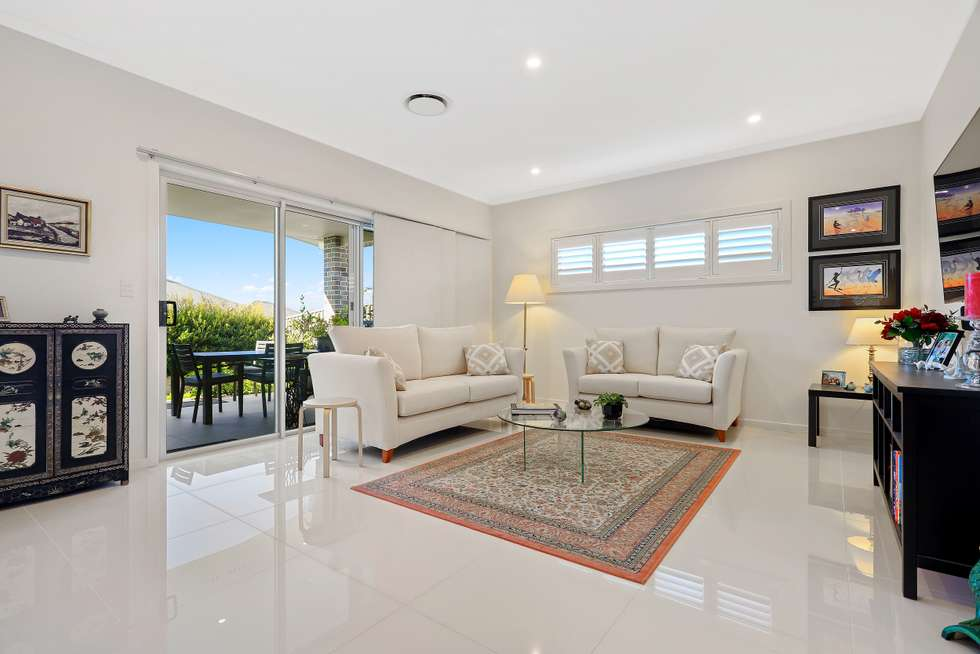 Second view of Homely house listing, 6 Trawler Street, Vincentia NSW 2540