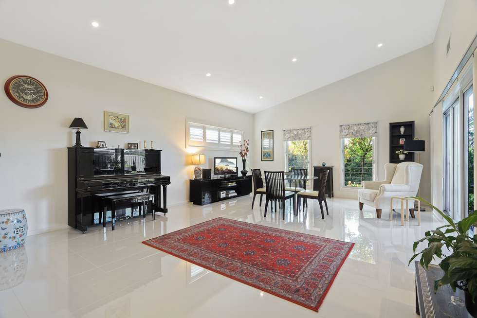 Third view of Homely house listing, 6 Trawler Street, Vincentia NSW 2540