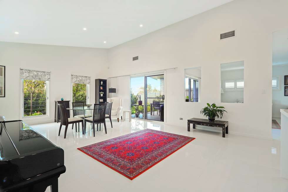 Fourth view of Homely house listing, 6 Trawler Street, Vincentia NSW 2540