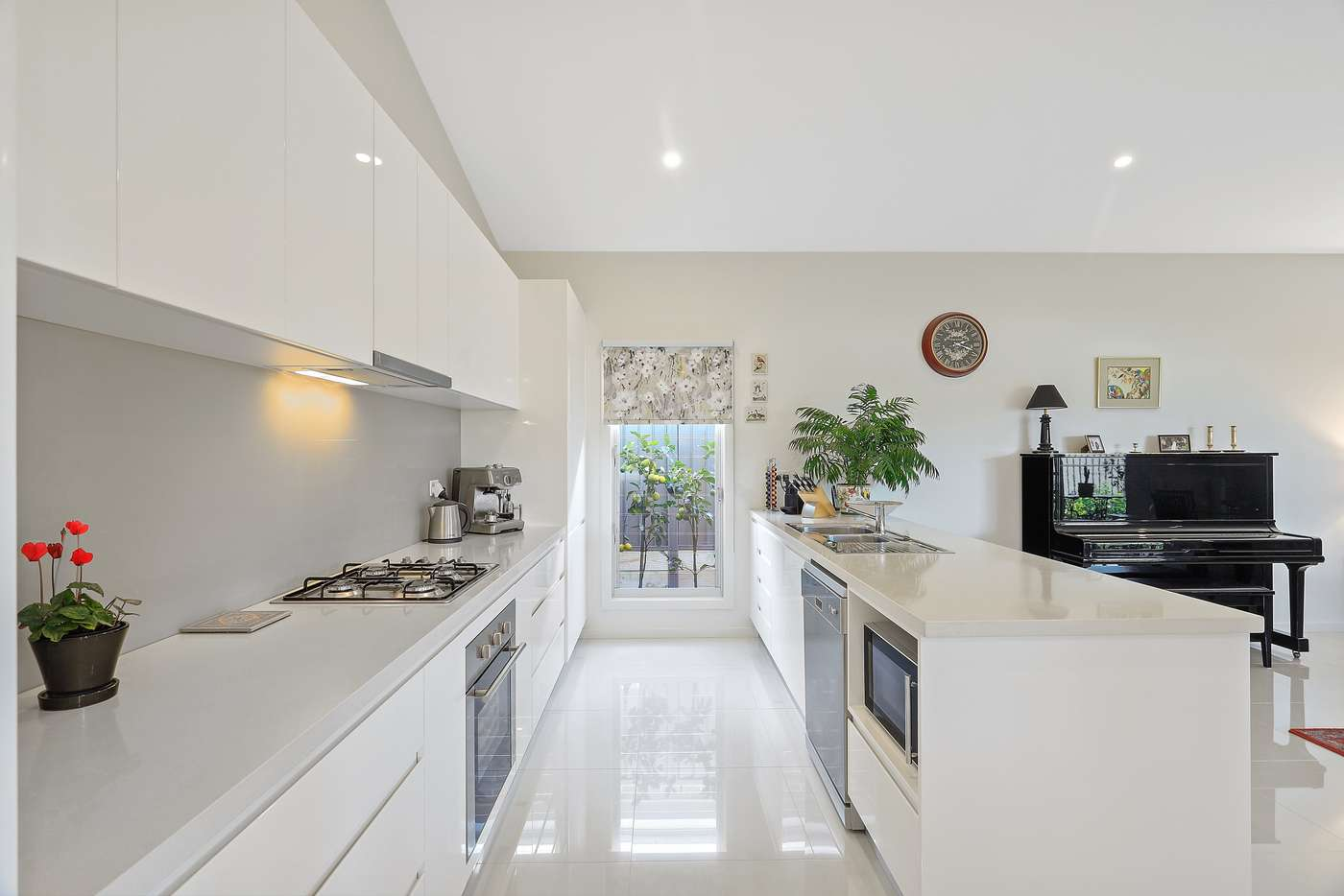 Fifth view of Homely house listing, 6 Trawler Street, Vincentia NSW 2540