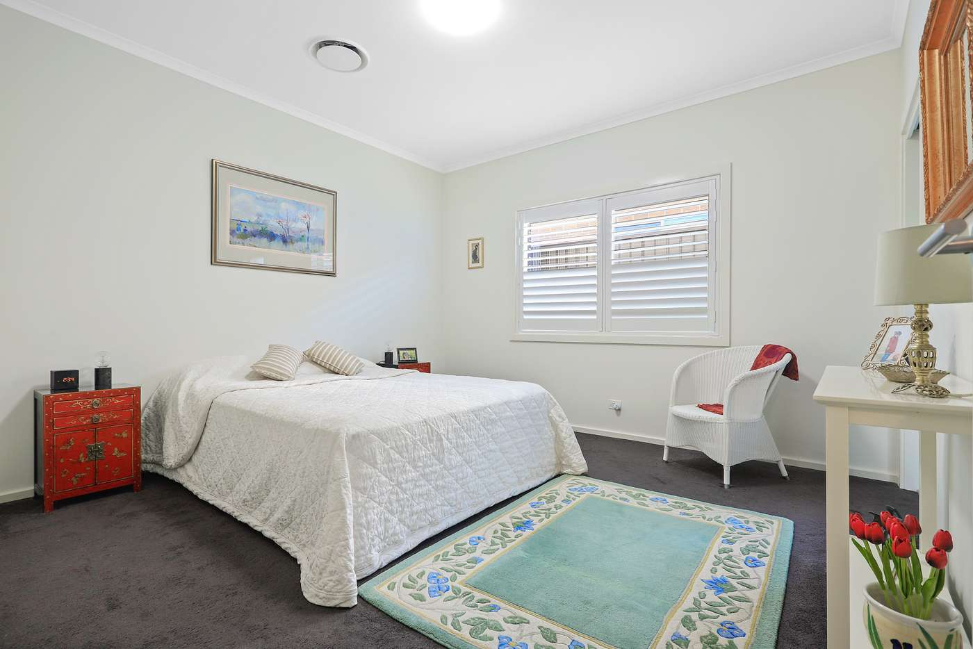 Sixth view of Homely house listing, 6 Trawler Street, Vincentia NSW 2540