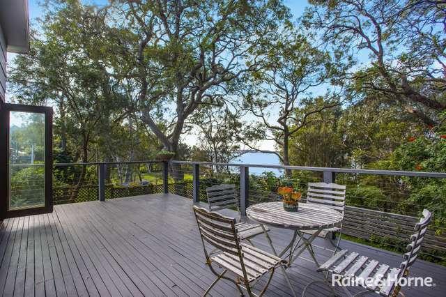 67 Sunrise Ave, Halekulani NSW 2262