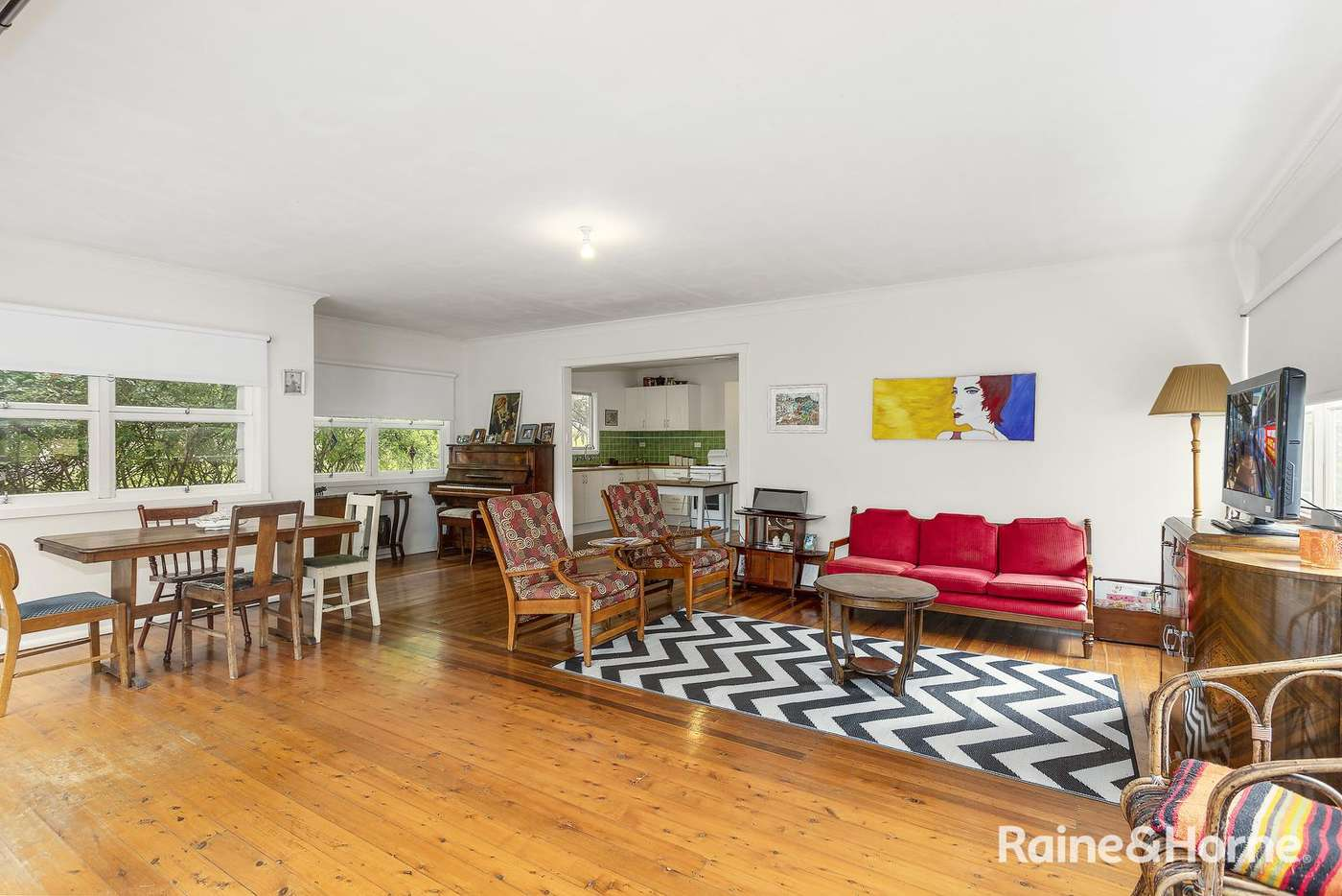 Fifth view of Homely house listing, 67 Sunrise Ave, Halekulani NSW 2262