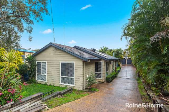 18 Lauren Avenue, Lake Munmorah NSW 2259