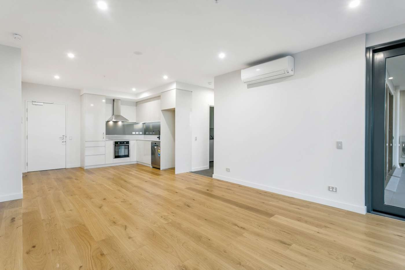 Sixth view of Homely apartment listing, 1205/297 Pirie Street, Adelaide SA 5000