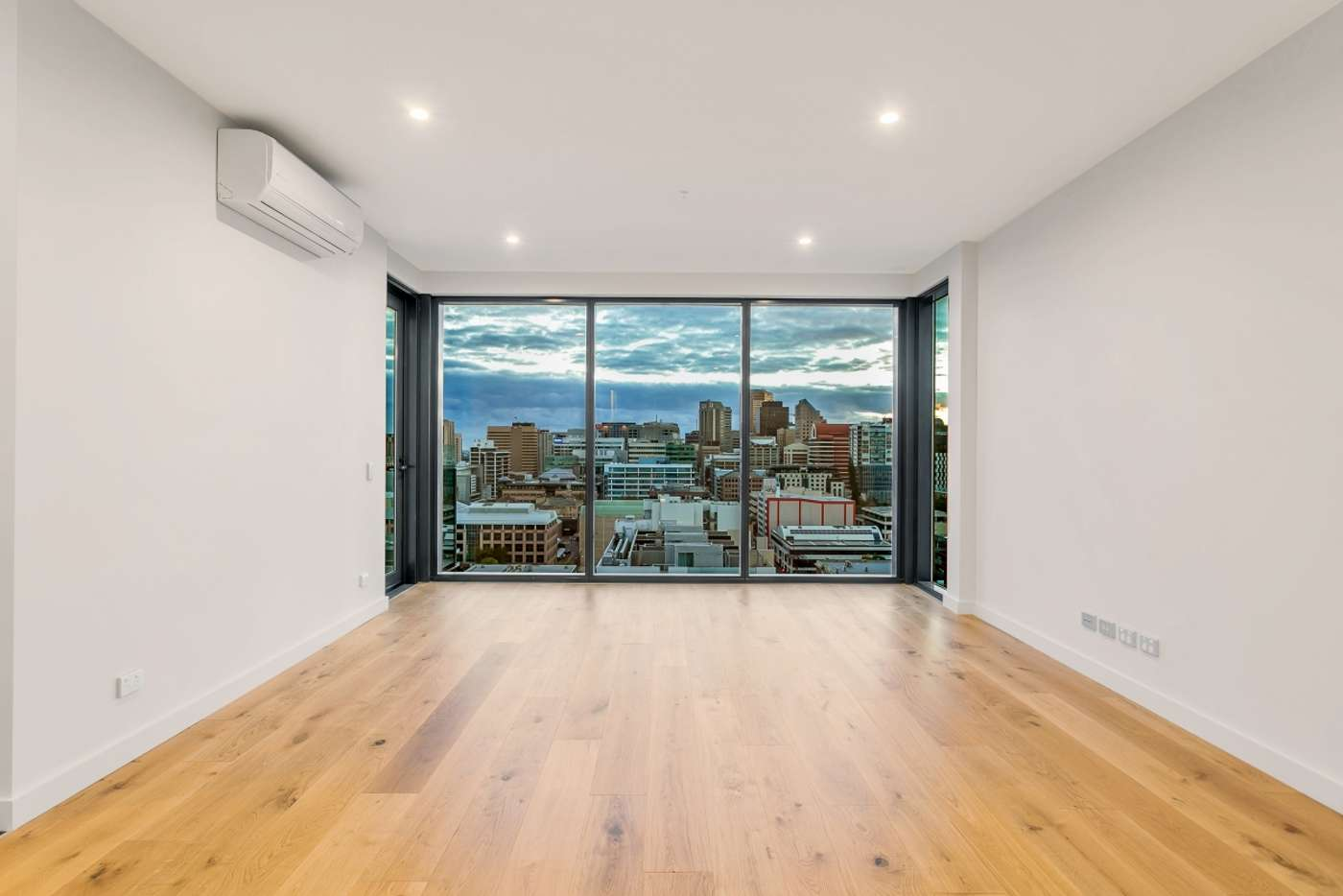 Seventh view of Homely apartment listing, 1205/297 Pirie Street, Adelaide SA 5000