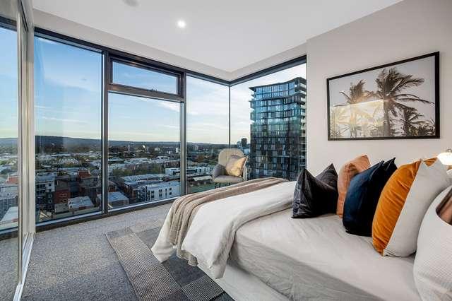 1301/297 Pirie Street, Adelaide SA 5000