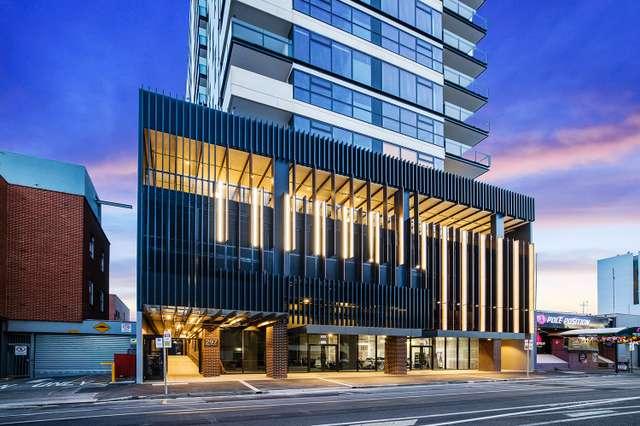 1306/297 Pirie Street, Adelaide SA 5000