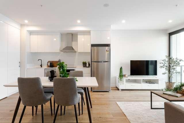 1402/297 Pirie Street, Adelaide SA 5000