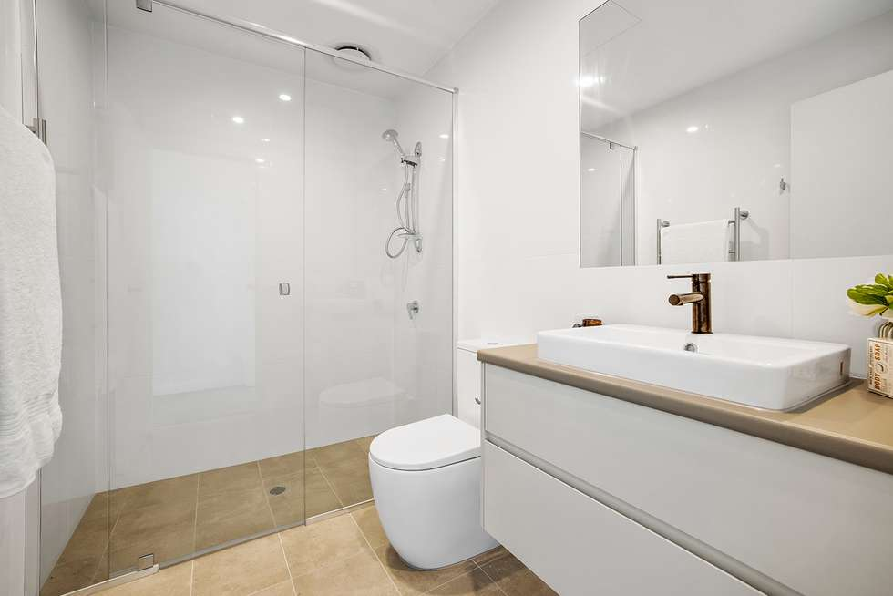 Third view of Homely apartment listing, 501/297 Pirie Street, Adelaide SA 5000