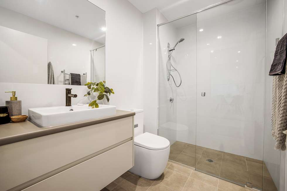 Second view of Homely apartment listing, 901/297 Pirie Street, Adelaide SA 5000