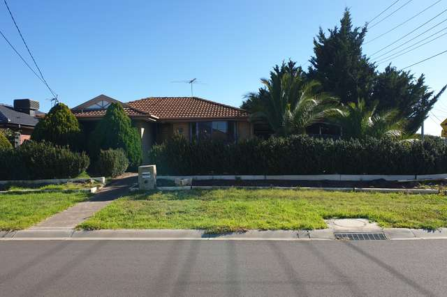 20 Shearwater Court, Hoppers Crossing VIC 3029