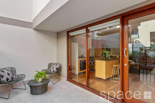 4/1020 Wellington Street, West Perth WA 6005