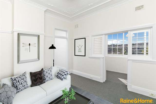 7/83 Cremorne Road, Cremorne Point NSW 2090