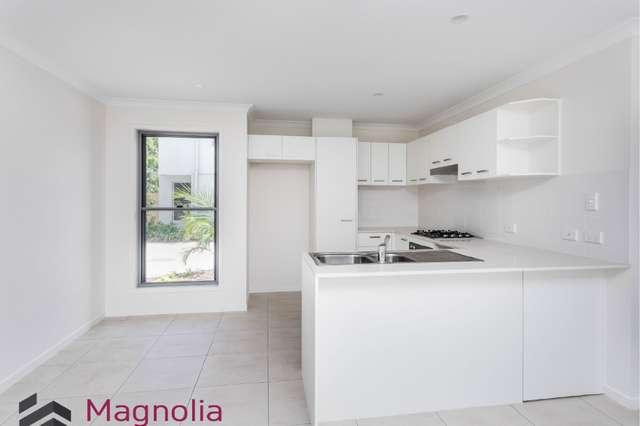 16/209 Marsden Road, Kallangur QLD 4503