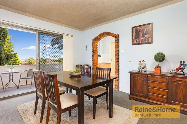 20/24-30 Fairmount Street, Lakemba NSW 2195